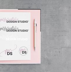 MissCreative-Design-Studio-Logo-Variations-WEB.png