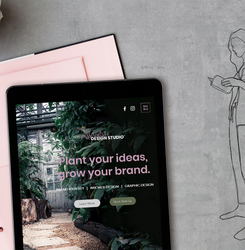 MissCreative-Design-Tablet-Screen-Website-WEB.png