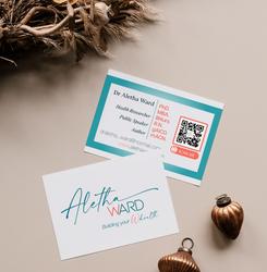 Aletha-Ward-Business-Card-WEB.png