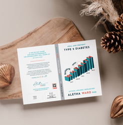 Aletha-Ward-Book-Cover-Design-WEB.png