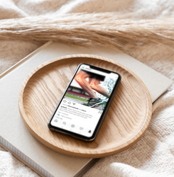 Synbotic-Social-Media.png