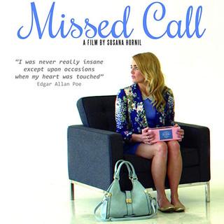 Missed Call (Short Film)