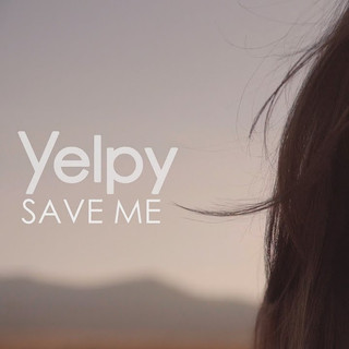 Yelpy (Music Video)