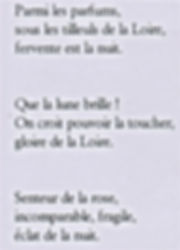 PAGE%252034_edited_edited.jpg