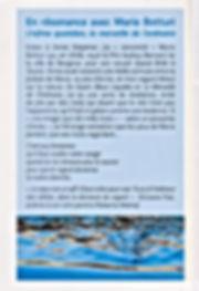 Résonance_J._Saraben_et_M_edited.jpg