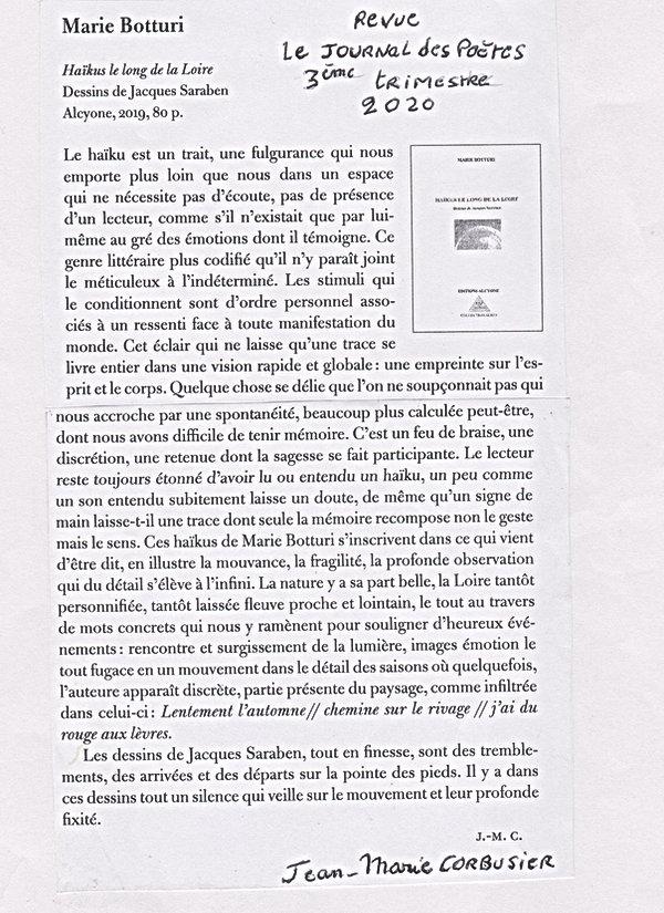 ARTICLE DE JEAN-CORBUSIER.jpg