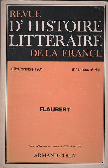 HISTOIRE LITT FRANCE.jpg