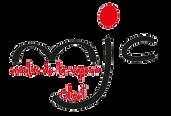 l_logo-mjc-transparent.png