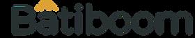 Logo Batiboom.com