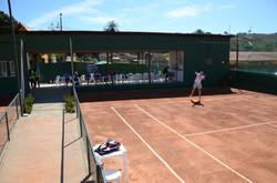 2°_Torneio_Vetor_Norte_228.jpg