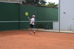 2°_Torneio_Vetor_Norte_009.jpg