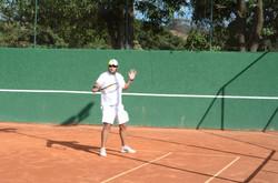 2°_Torneio_Vetor_Norte_023.jpg
