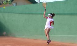 2°_Torneio_Vetor_Norte_161.jpg