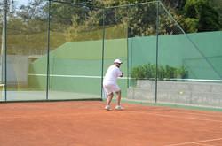 2°_Torneio_Vetor_Norte_004.jpg