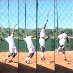 2°_Torneio_Vetor_Norte_328.jpg