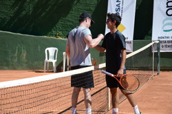 2°_Torneio_Vetor_Norte_279.jpg