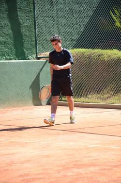 2°_Torneio_Vetor_Norte_278.jpg