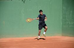 2°_Torneio_Vetor_Norte_244.jpg