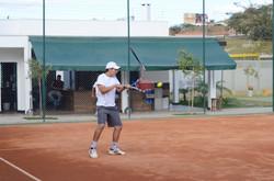 2°_Torneio_Vetor_Norte_077.jpg