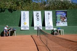 2°_Torneio_Vetor_Norte_216.jpg
