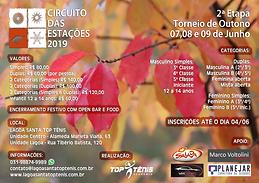 Cicuito Outono 2019.png