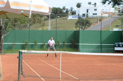 2°_Torneio_Vetor_Norte_001.jpg
