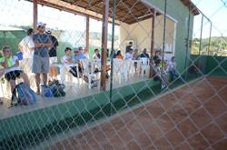 2°_Torneio_Vetor_Norte_276.jpg