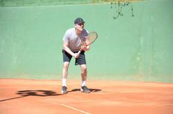 2°_Torneio_Vetor_Norte_239.jpg