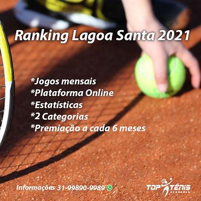Ranking 2021.jpg