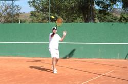 2°_Torneio_Vetor_Norte_026.jpg