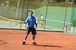 2°_Torneio_Vetor_Norte_032.jpg