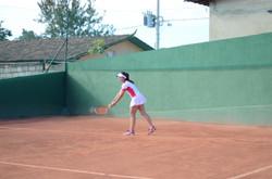 2°_Torneio_Vetor_Norte_150.jpg