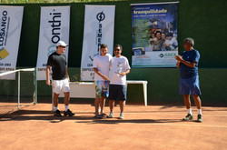 2°_Torneio_Vetor_Norte_362.jpg
