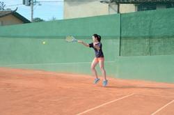 2°_Torneio_Vetor_Norte_170.jpg