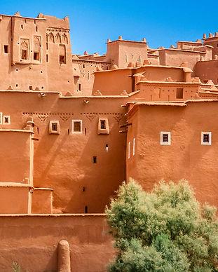 kasbah_CastlesandKitchens.jpg