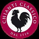 Logo_chianticlassicoSM.png