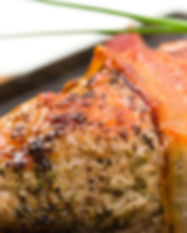 pork-tenderloin-stuffed-with-herbs-and-g