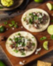 homemade-carne-asada-street-tacos-Castle