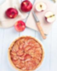apple_pie_CastlesandKitchens.jpg