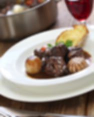 beef-bourguignon-beef-stewed-in-red-wine