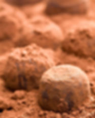 chocolate-truffles-CastlesandKitchens.jp