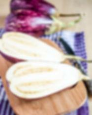 eggplant_CastlesandKitchens.jpg