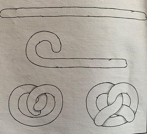 pretzel twising..jpg