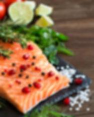 Salmon_Vegtables_CastlesandKitchens.jpg
