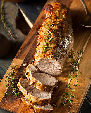 hot-pork-tenderloin-CastlesandKitchens.j