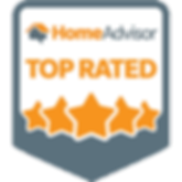 homeadvisor-top-rated-sq.png