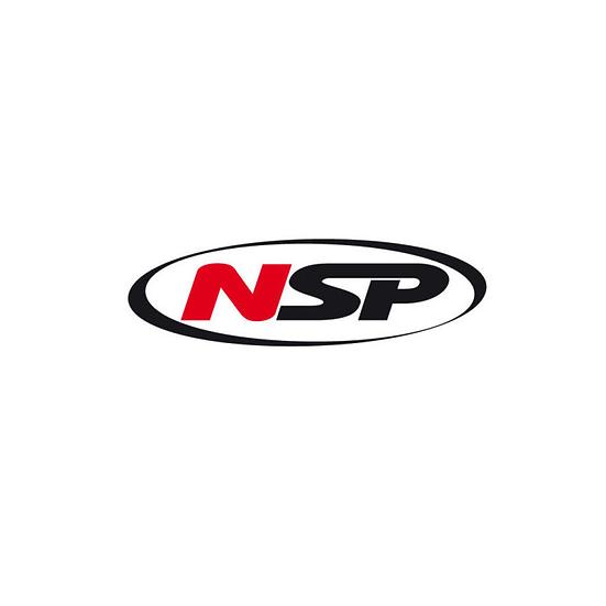 NSP surfboards 夏威夷NSP衝浪板