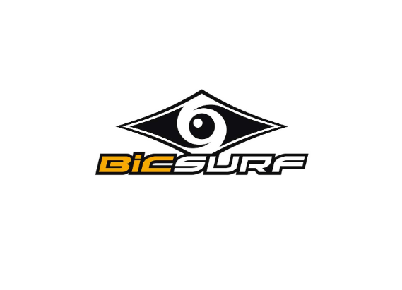 BIC SurfBoards BIC衝浪板