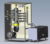 Вакуумная система РСГ.jpg