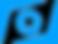 Логотип в PNG (прозрачный).png